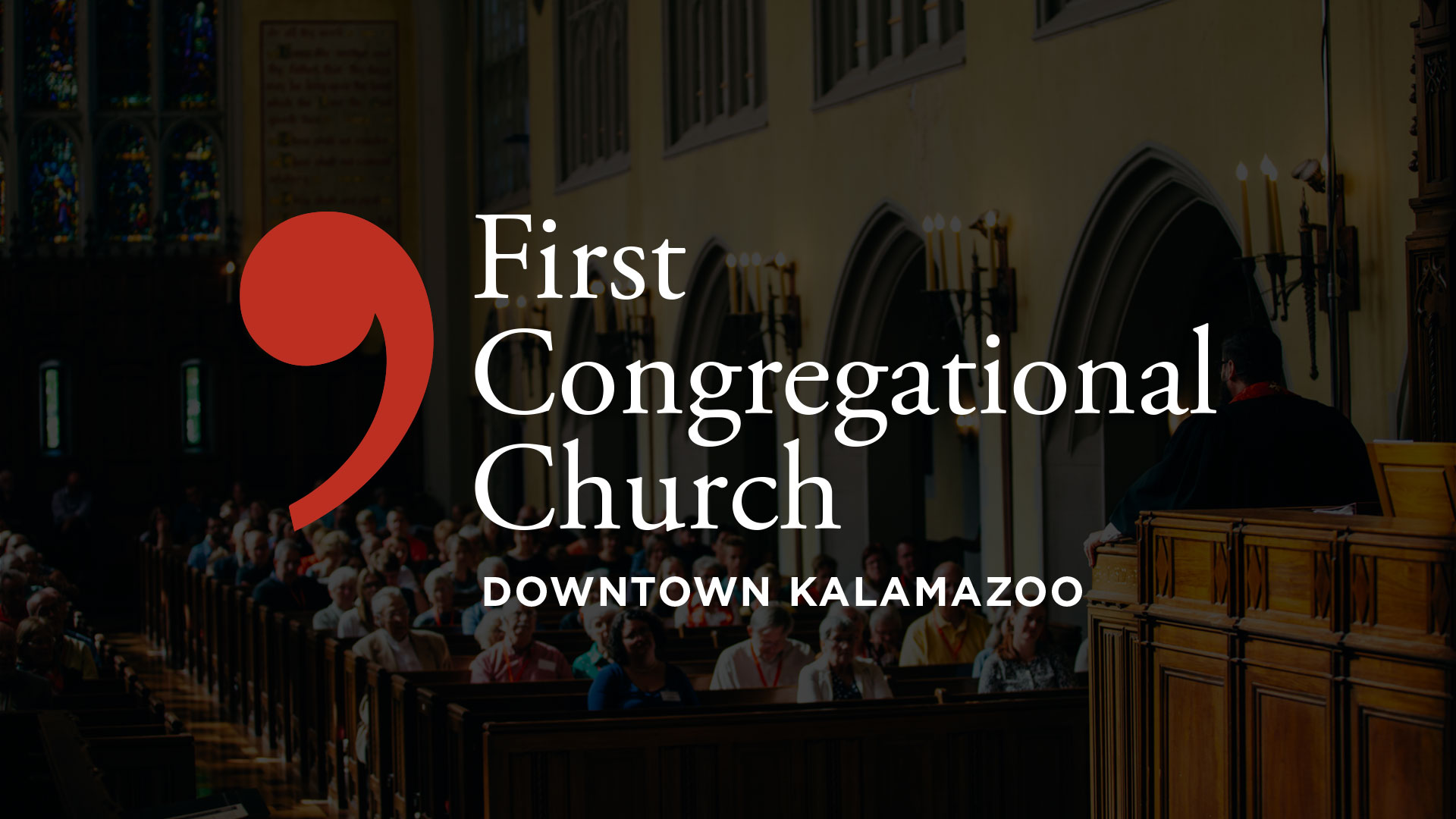 kalamazoo single parents Pregnant teenagers and teenage mothers receive help through covenant house skip to main content secondary navigation  and single parenthood, and we work to make .